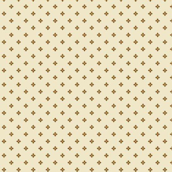 Andover - Tuxedo Prints  - Kathy Hall  8657 LN