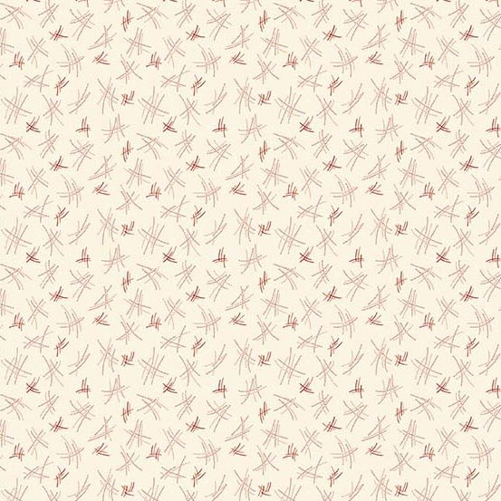 Andover - Tuxedo Prints  - Kathy Hall  8659 LR