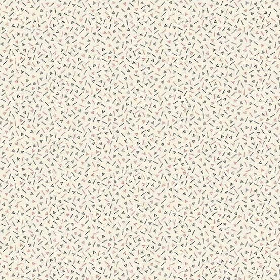 Andover - Tuxedo Prints  - Kathy Hall  8662 LK