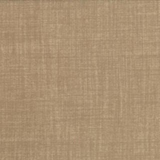Moda - Weave - Flax - 9898 12