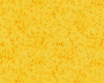Fabri-Quilt - Wildflowers Tonal - 112-24581