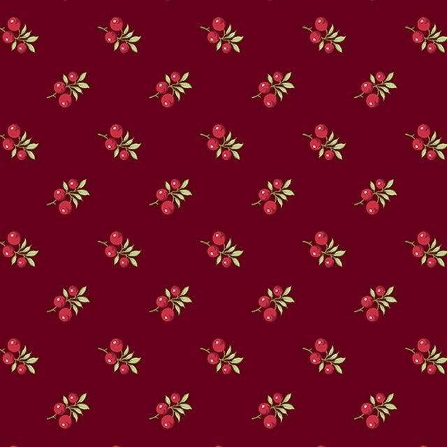 Andover  - Winter Rose - 9420 R