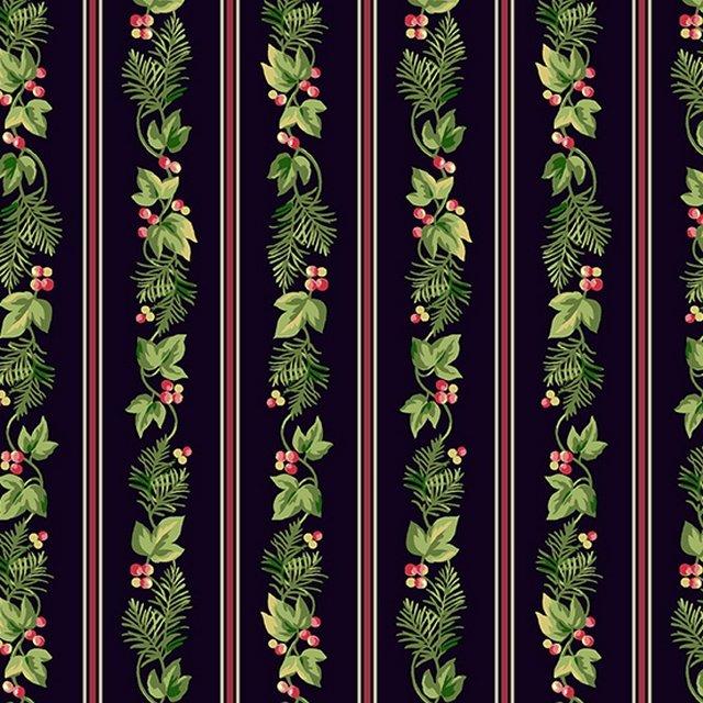 Andover  - Winter Rose - 9421 K