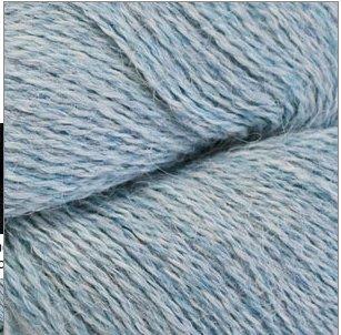 Cascade Alpaca Lace Yarn