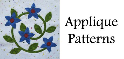 Quilting and Sewing, Knitting and Crochet Books, Patterns and DVDs