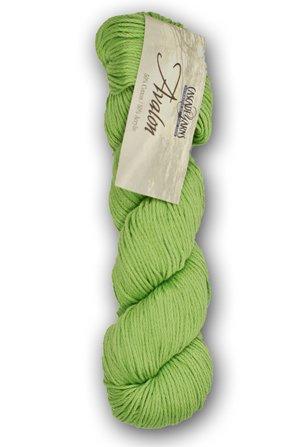 Cascade Avalon Yarn