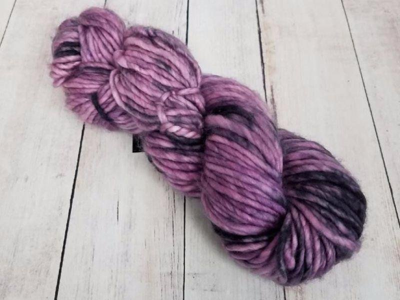 Baah Sequoia Yarn Sweet Pea