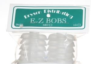 Bryson Dist E-Z Bobs Yarn Bobbins