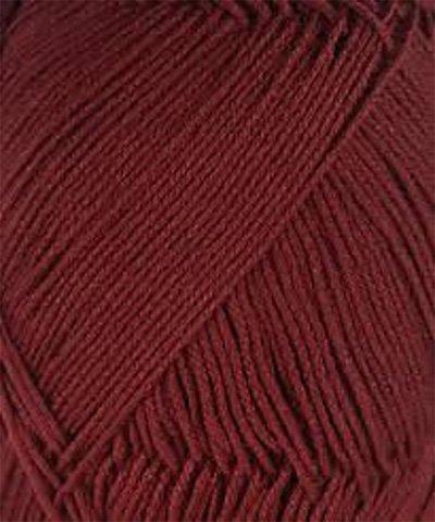 Comfort Sock Yarn by Berroco