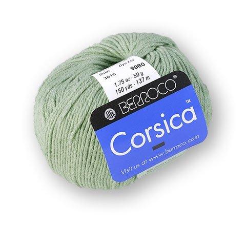Berroco Corsica Yarn