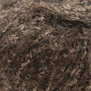 Berroco Marmot Yarn Marmot Moonstone 3703