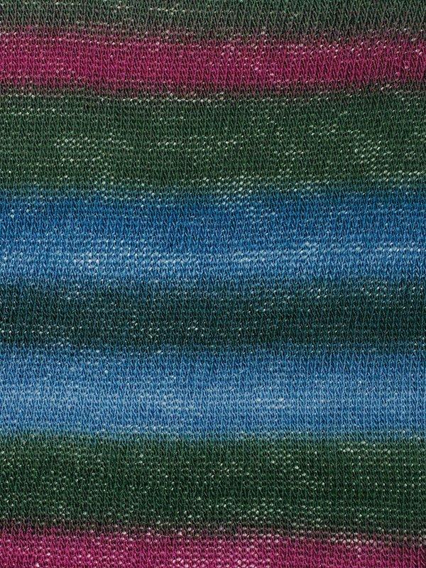 Nebula Yarn from Berroco