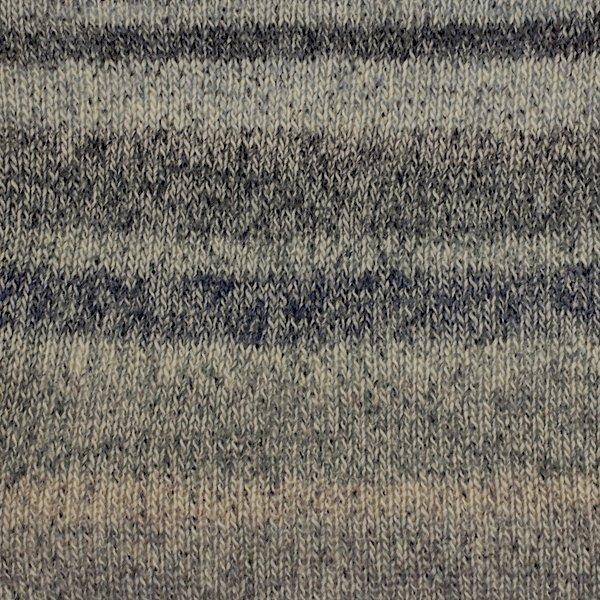 Berroco Pixel Yarn at North Woods Knit & Purl