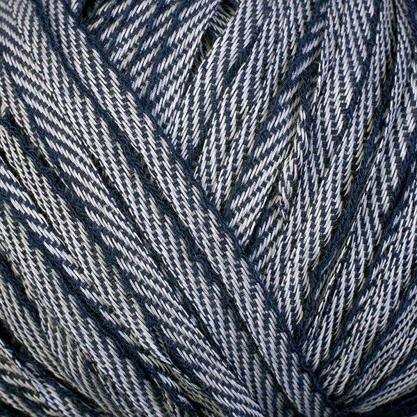 Berroco Regatta Yarn