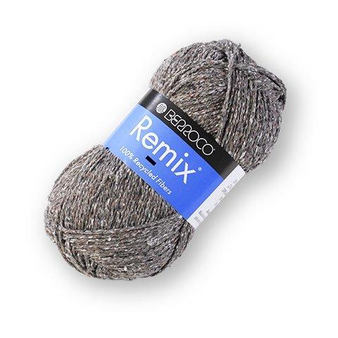 Berroco Remix Yarn