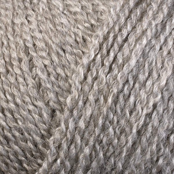 Berroco Skye Yarn at North Woods Knit & Purl
