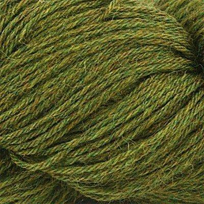 Ultra Alpaca Fine Yarn by Berroco