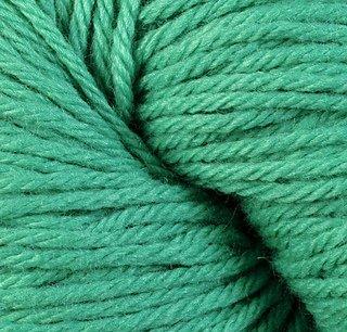 Berroco Vintage Worsted Yarn Spring Green 5133