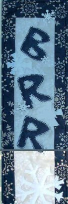 Br'r'r'r Wallhanging Pattern by Patchabilities