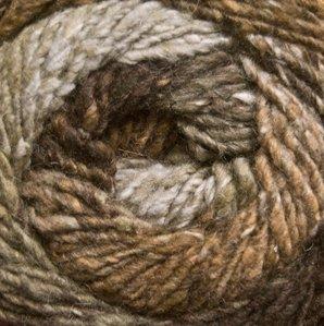 Cascade Melilla Yarn