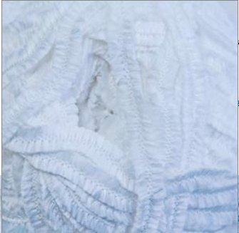 Cascade Pluscious Yarn
