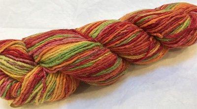 Casablanca Yarn by Cascade Yarns