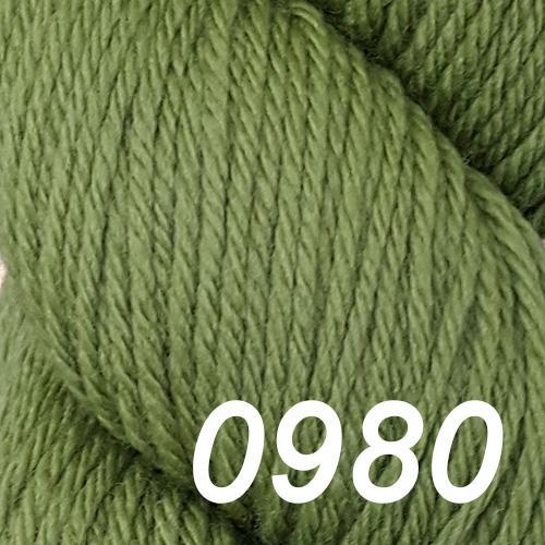 Cascade 220 Worsted Yarn