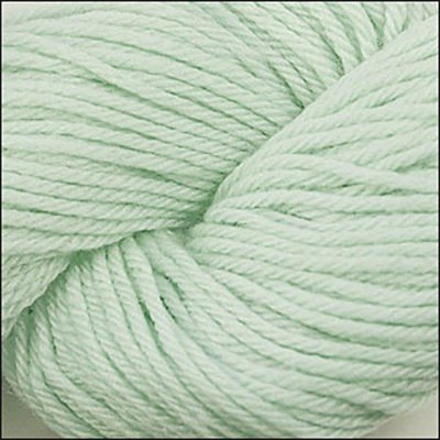 Cascade 220 Superwash Sport Yarn Mint 1942
