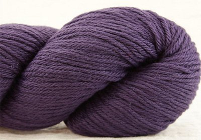 Cascade 220 Worsted Weight Yarn