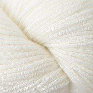 Cantata Yarn by Cascade Yarns