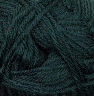 Cherub DK Yarn by Cascade