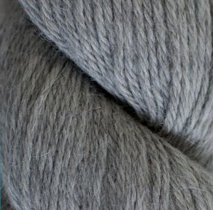 Cascade Eco Alpaca Yarn