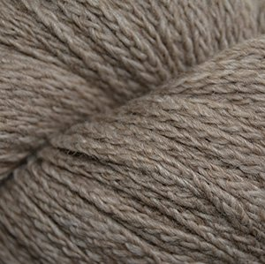 Cascade Eco Cloud Yarn