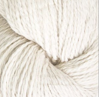 Cascade Ecological Wool Yarn