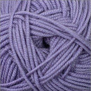 Elysian Yarn by Cascade