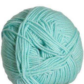 Cascade Elysian Yarn Aqua 44