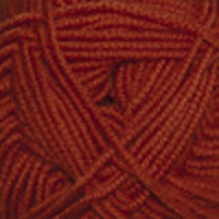 Cascade Elysian Yarn 21 Red Clay