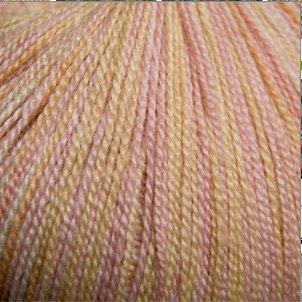 Cascade Forest Hills Multis Yarn