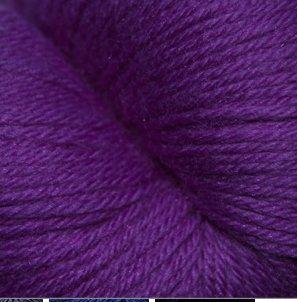 Cascade Heritage Sock Yarn