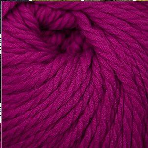 Cascade Lana Grande Yarn