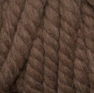 Cascade Mondo Yarn