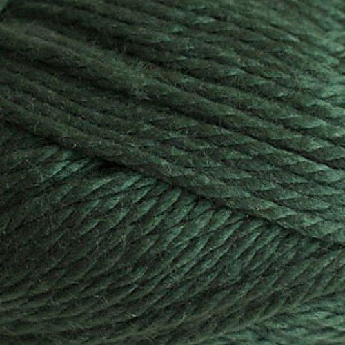 Cascade Pacific Chunky Yarn Olive Green 50