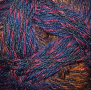 Cascade Pacific Color Wave at North Woods Knit & Purl