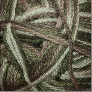 Cascade Pacific Multis Yarn at North Woods Knit and Purl