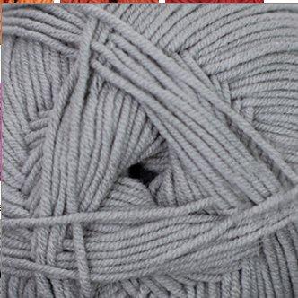 Cascade Sarasota Yarn