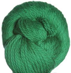 Cascade 128 Superwash Yarn Christmas Green 864