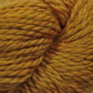 Cascade 128 Superwash Yarn Harvest Orange 1982