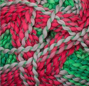 Cascade Swaddle Yarn