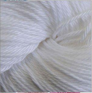 Cascade Ultra Pima Fine Yarn