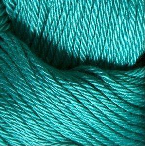 Cascade Ultra Pima Yarn